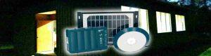 fosera-solar-solution-papua-new-guinea-local-church